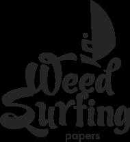 WeedSurfing
